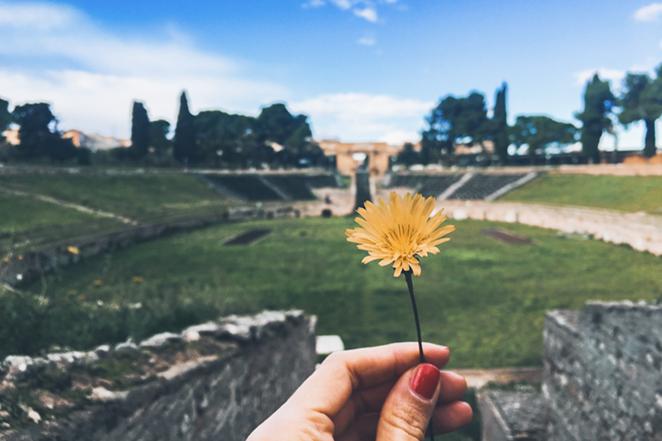 borghi-della-Daunia-anfiteatro-romano-Lucera