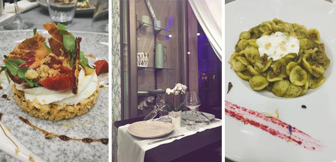 cirasella-ristorante-lucera