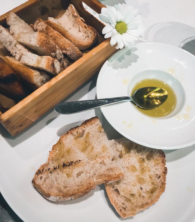 degustazione-olio-tipico-foggiano