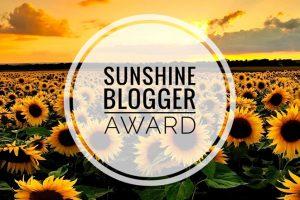 sunshine-blogger-award-meravigliedelmondo
