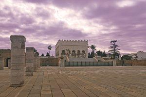 5-giorni-in-marocco-rabat
