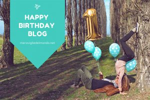 Happy-Birthday-Meraviglie-del-Mondo-Travel-Blog