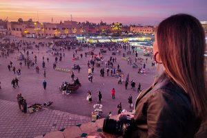 marrakech-angoli-instagrammabili-tramonto-in-piuazza-jeema-el-fna