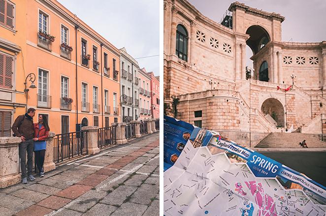 Cagliari-scorci-borgo-storico