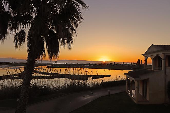 capoterra-tramonto-hotel-santagilla