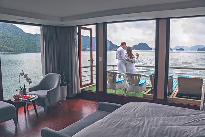 crociera-nella-meraviglia-naturale-di-halong-bay-luxury-suite