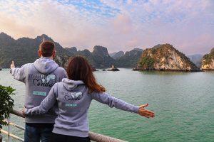 crociera-halong-bay-meraviglie-del-mondo