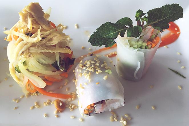 crociera-nella-meraviglia-naturale-di-halong-bay-presentazione-piatti