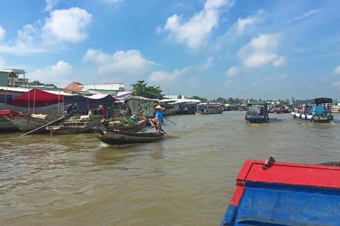 delta-del-mekong-mercato-cai-rang