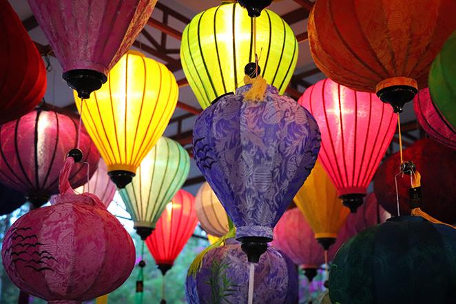 hoian-lanterne