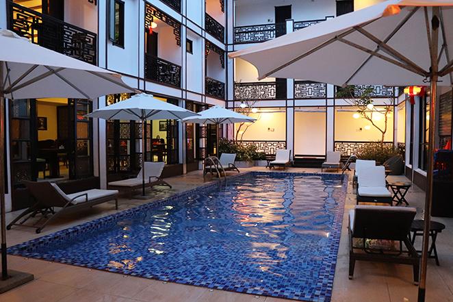 hoian-piscina-hotel