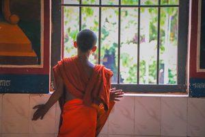 piccolo-monaco-buddista