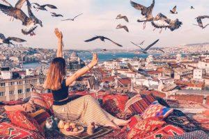 istanbul-black-friday