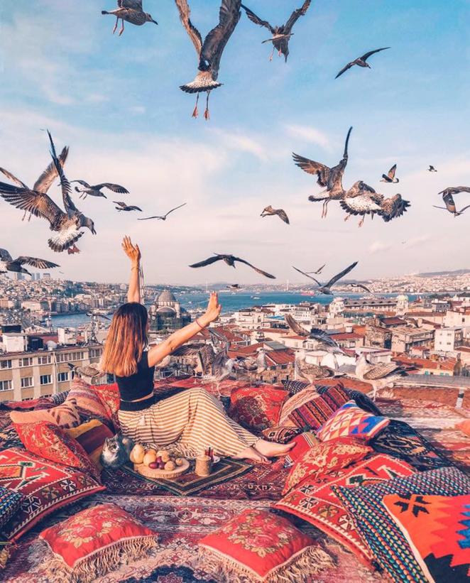 black-friday-istanbul