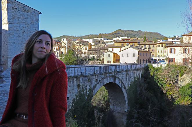 meraviglie-del-piceno-ponte-romano