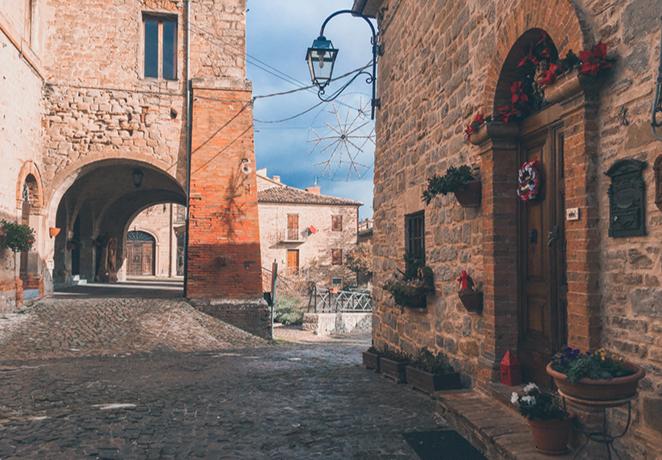meraviglie-del-piceno-montemonaco