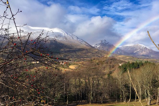 meraviglie-del-piceno-monti-sibillini