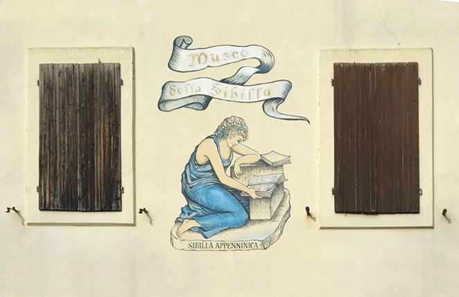 meraviglie-del-piceno-museo-della-sibilla