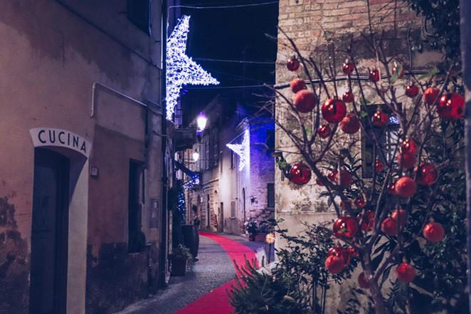 meraviglie-del-piceno-monteprandone-a-natale
