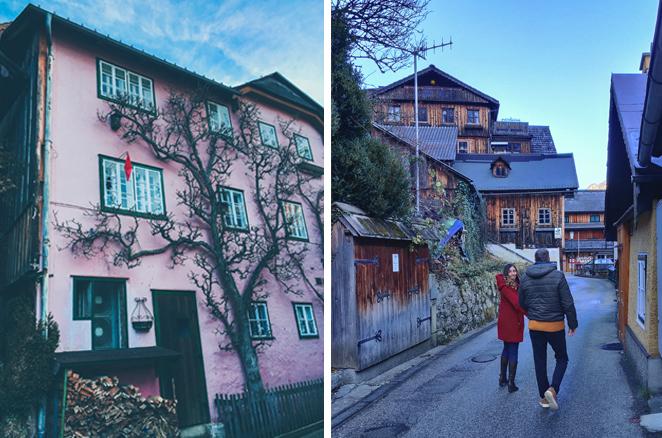 Cosa-fare-ad-Hallstatt-scorci-del-borgo