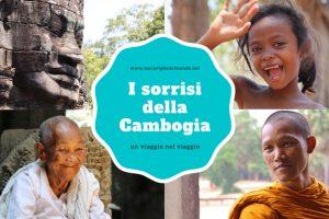 I-sorrisi-della-cambogia-meraviglie-del-mondo-travel-blog