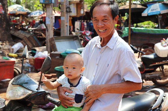 cambogia-mercato-locale