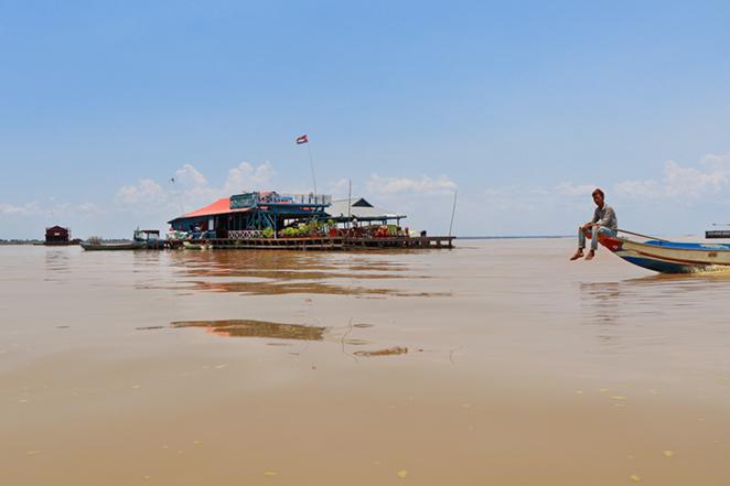 Kampong-Pluck-cambogia-lago-tonle-sap