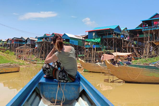 Kampong-Pluck-villaggio-galleggiante-cambogia