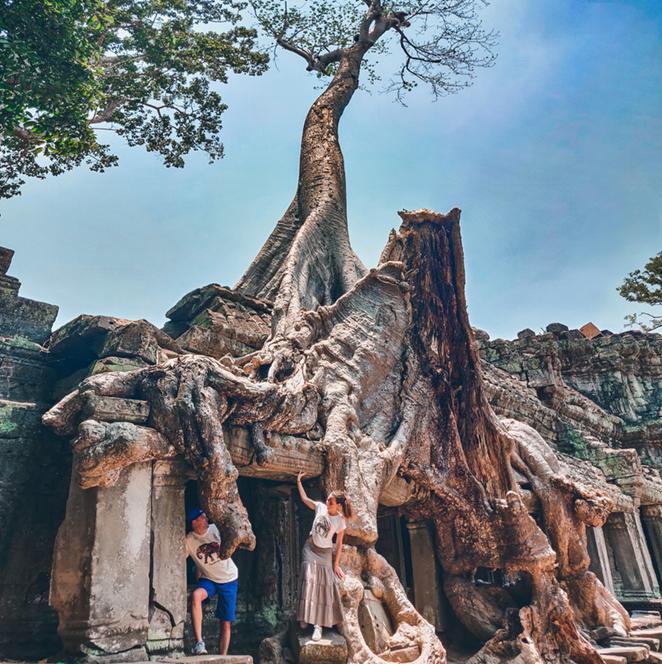 cambodia-angkor-thom-meraviglie-del-mondo-travelblog