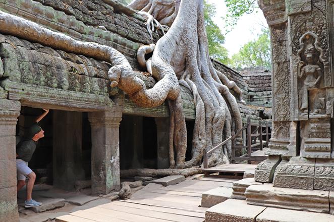 cambodia-ta-prohm-meraviglie-del-mondo-blog