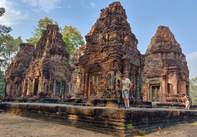 cambogia-los-Roluos-templi-angkor-blog