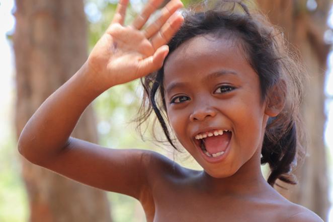 i-sorrisi-della-cambogia-bambina