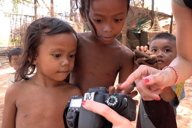 i-sorrisi-della-cambogia-bambini
