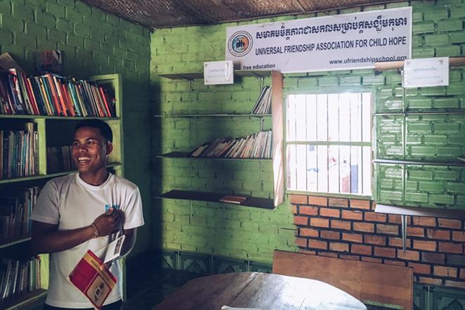 i-sorrisi-della-cambogia-scuola