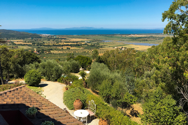 BeVedetta-relais-toscana-panorama