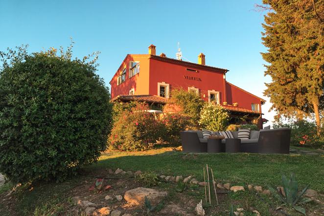 BeVedetta-relais-tramonto