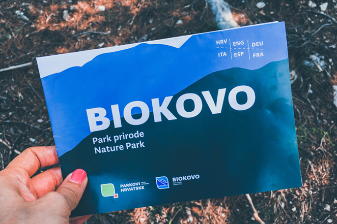 Biokovo-guida-informativa-parco-naturale