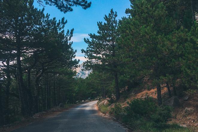Biokovo-road-parco-naturale-croazia