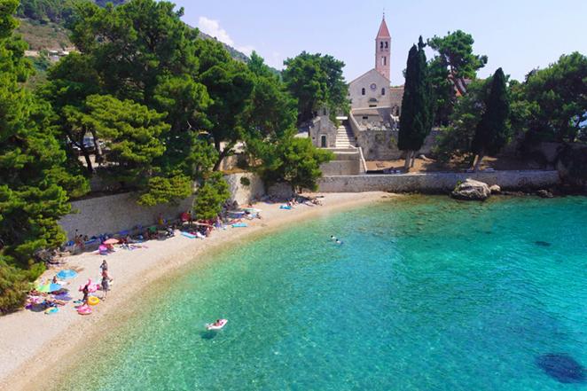 isola-di-brac-il-mare-piu-bello-della-croazia