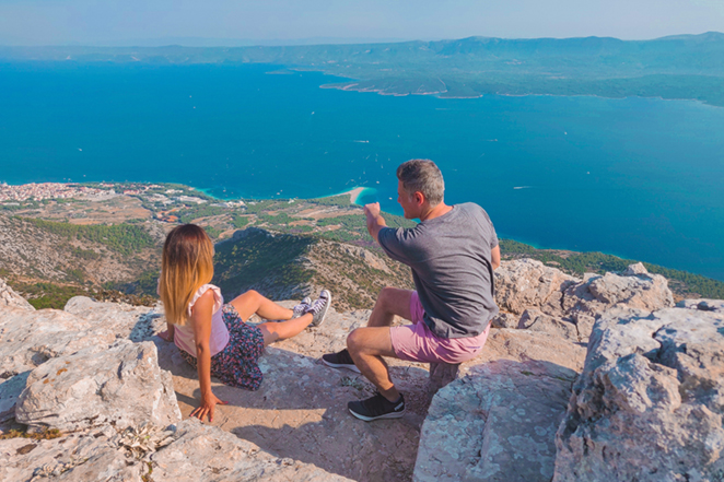 isola-di-brac-vidova-gora-meraviglie-del-mondo