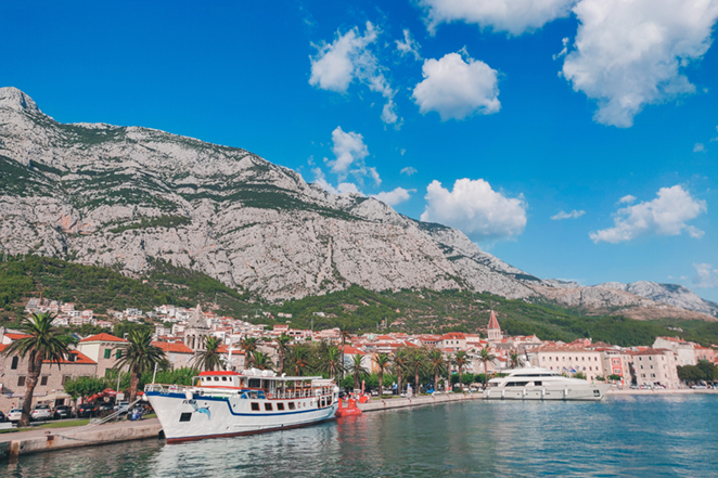 makarska-croazia-on-the-road