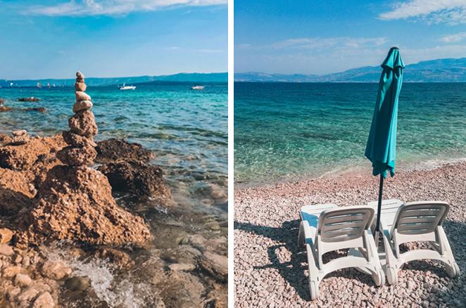 spiagge-croazia-brac-island