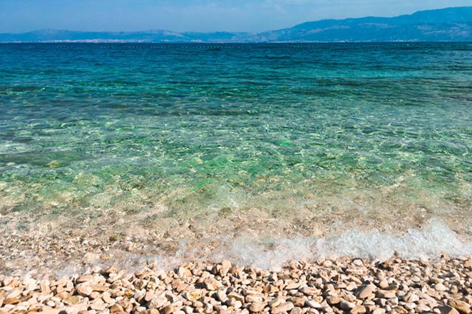 spiaggia-bella-in-croazia